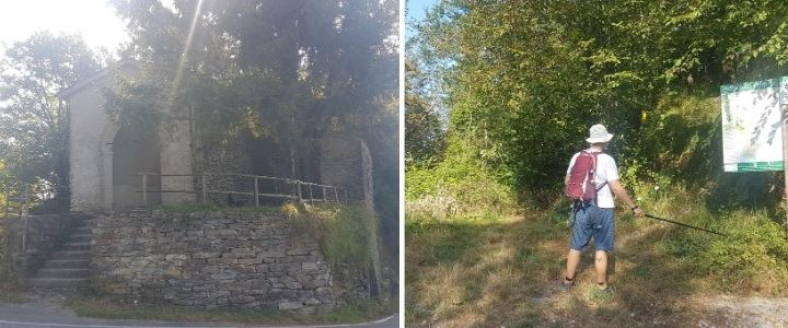 cappella-della-santa-croce-sentiero-monte-pegge