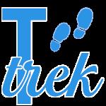Tigullio Trekking