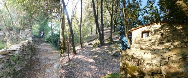 monte-anchetta-rifugio-del-camminatore-monte-castello